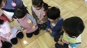 ★幼稚園@川越市・ふじみ野市・さいたま市CIMG8404