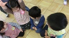 ★幼稚園@川越市・ふじみ野市・さいたま市CIMG8405