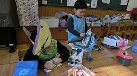 ★幼稚園@川越市・ふじみ野市・さいたま市CIMG8444