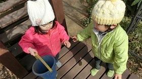 ★幼稚園@川越市・ふじみ野市・さいたま市CIMG8471