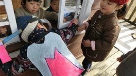 ★幼稚園@川越市・ふじみ野市・さいたま市CIMG8475