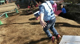 ★幼稚園@川越市・ふじみ野市・さいたま市CIMG8498
