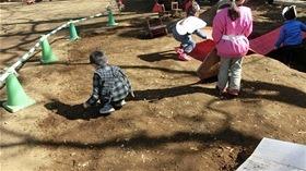 ★幼稚園@川越市・ふじみ野市・さいたま市CIMG8502