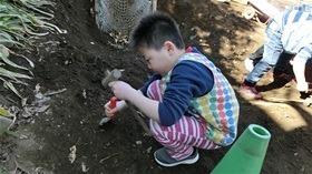 ★幼稚園@川越市・ふじみ野市・さいたま市CIMG8517