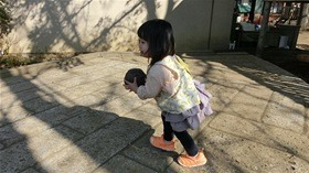 ★幼稚園@川越市・ふじみ野市・さいたま市CIMG8545